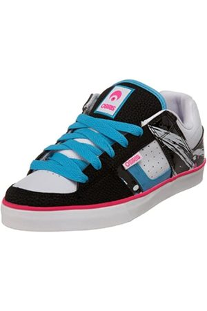Osiris Libra, Schuhe Sport Damen