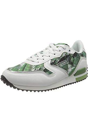 Dockers Damen 48rr202-617508 Sneaker