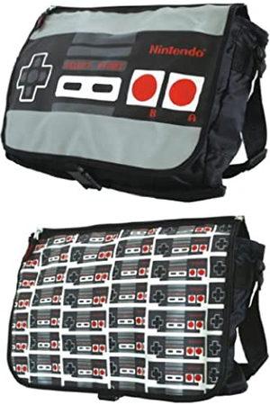 Nintendo Umhängetasche MB126894NTN