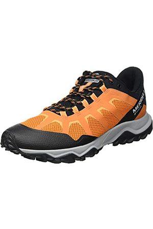 Merrell Damen Fiery GTX Walking-Schuh