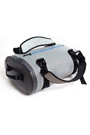 GRASEP Wasserdichte Tasche Rucksack Tauchen Dry Bag 840D TPU