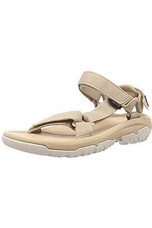 Teva Damen Hurricane Xlt2 Sandale