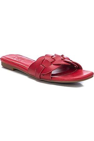 Xti Damen 42782 Sandale