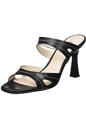 Lodi Damen HADA-2 Sandale