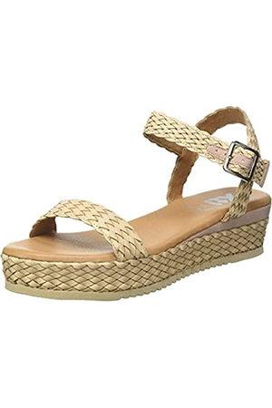 Xti Damen 42355 Sandale