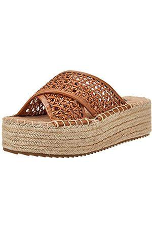 Xti Damen 42781 Sandale