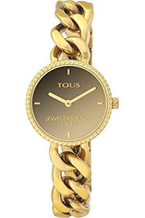TOUS Armbanduhren für Damen 351620