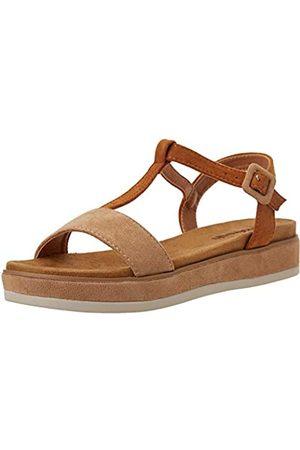 Refresh Damen 72866 Sandale