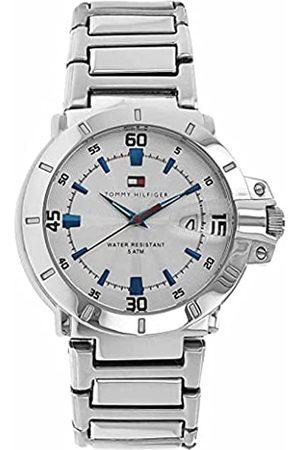 Tommy Hilfiger Watch Turbo 1790468