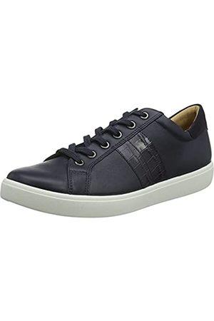 Hotter Damen Switch Sneaker