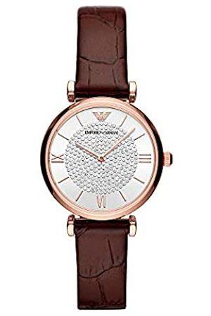 Emporio Armani Watch AR11269