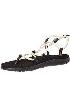 Teva Damen VOYA INFINITY Sandale