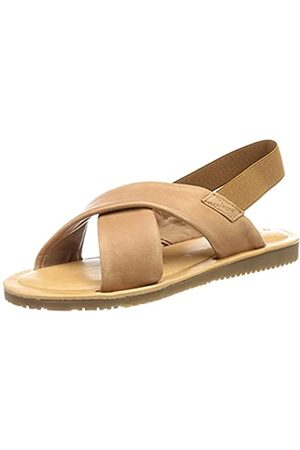 Jana 100% comfort Damen 8-8-28131-36 Sandale