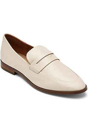 Rockport Women's Perpetua Deconstructed Loafer