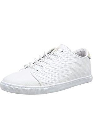Hub Otsu L Perf, Damen Sneakers, (white/wht 010)