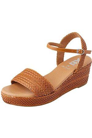 Xti Damen 42312 Sandale
