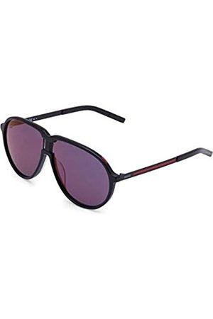 HUGO BOSS Herren HG 1091/S Sonnenbrille