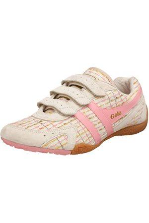 Gola Damen Chain Sneaker, (Ecru/ )