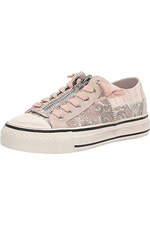 Ash Damen Verso Sneaker