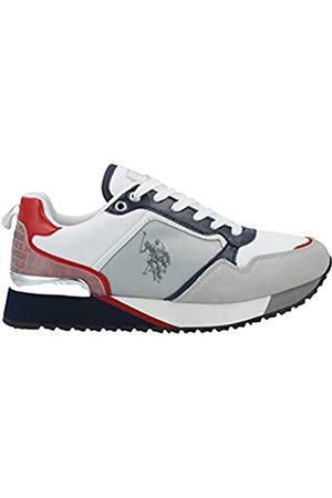 Ralph Lauren Damen FRIDA101 Oxford-Schuh