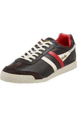 Gola Damen Harrier Sneaker, ( /Ecru/ )
