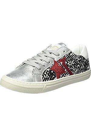 Kaporal 5 Damen Mouna Sneaker