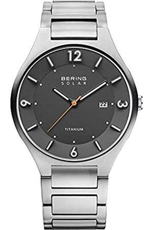 BERING Klassische Uhr 14440-777