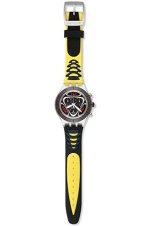 SWATCH OUTLET Analog SVCK1001
