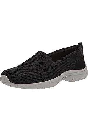 Easy Spirit Damen Bailor2 Sneaker