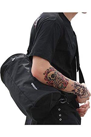 SYCNB Sport-Sporttasche für Damen und Herren, leicht