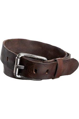 BED STÜ BED:STU Men's Camper Belt