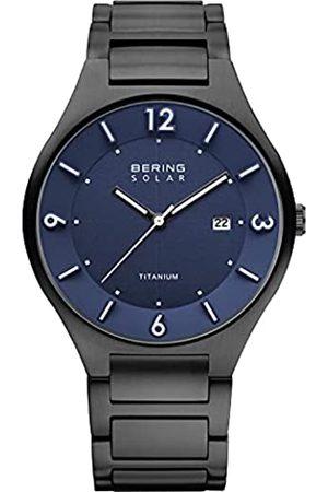 BERING Klassische Uhr 14440-727