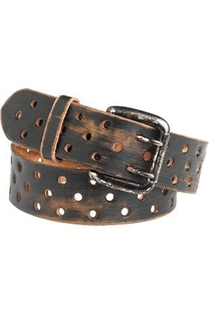 BED STÜ BED:STU Men's Coy Belt