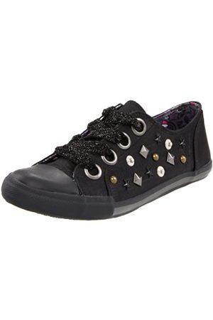 Sugar Damen Pez Fashion Sneaker