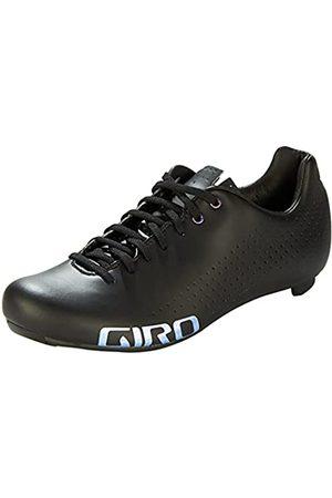 Giro Damen Rincon Schuhe