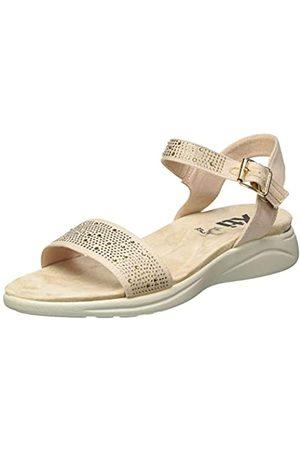 Xti Damen 42511 Sandale