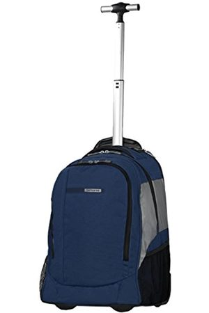 Samsonite Rucksack Wander-Full Laptop Backpack/Wh. Denim 50 cm