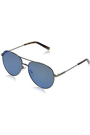 Polaroid Herren PLD 2069/F/S/X Sonnenbrille