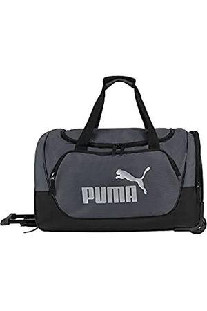 PUMA Evercat Wanderer Reisetasche mit Rollen