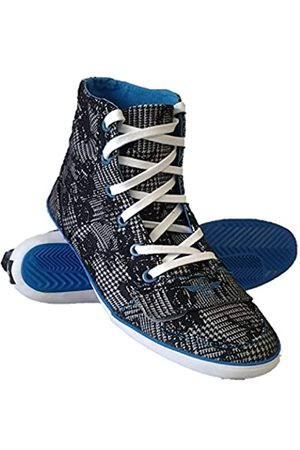 Creative Recreation Damen W Cesario XVI Hi Top Sneaker, (Primär/ / /Stoff)