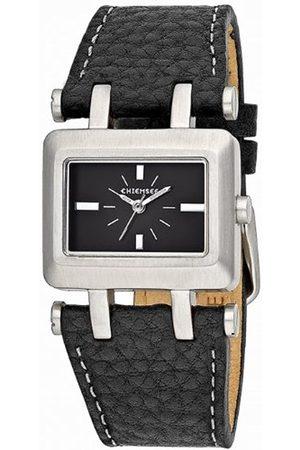 CHIEMSEE Damen-Armbanduhr CW-0089-LQ