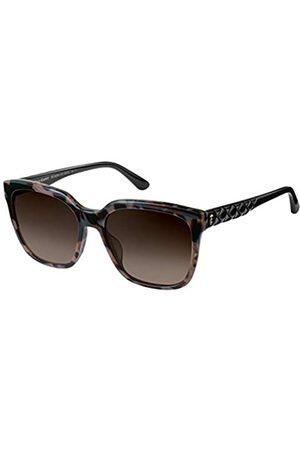 Juicy Couture Damen ju 602/s Sonnenbrille