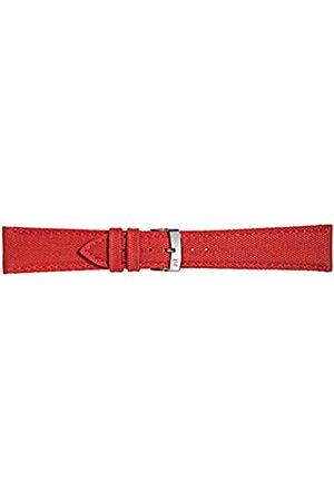 Morellato Unisex-Armband aus der Sport-Kollektion, Modell Parkour