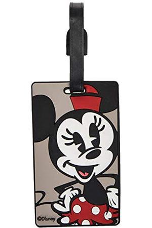 American Tourister Disney Gepäckanhänger