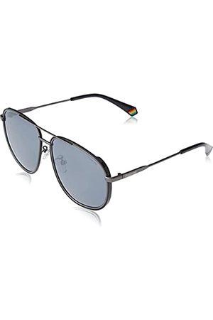 Polaroid Herren pld 6118/g/s Sonnenbrille