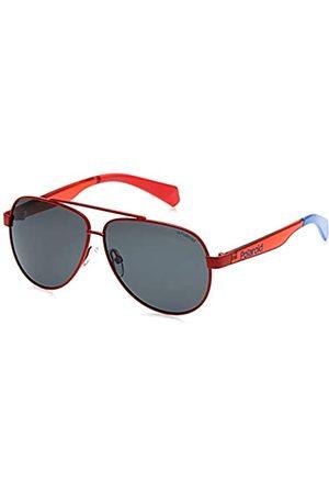 Polaroid Herren PLD 8034/S Sonnenbrille