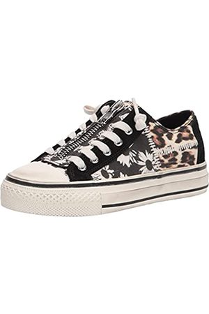 Ash Damen Verso Sneaker, /