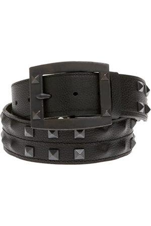 BED STÜ BED:STU Men's Braile Belt