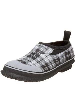 Baffin Marsh Damen-Stiefel, Mehrere ( kariert)