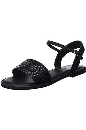 Xti Damen 42735 Sandale